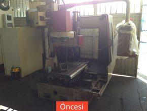 cnc1-oncesi