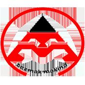 tezmak-logo
